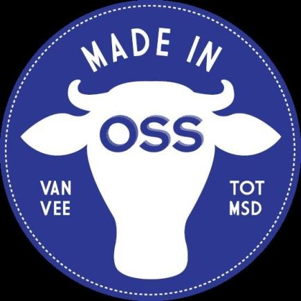 Tent Made in Oss Logo2-1 (jpg)