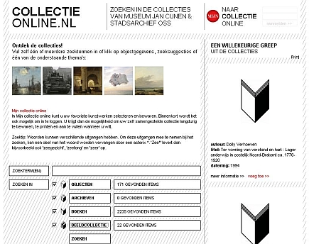 CollectieOnline1 (jpg)