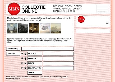 CollectieOnline2 (jpg)
